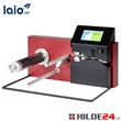 Airworks Luftkissenmaschine Modell Cube 400 mit Touchdisplay | HILDE24 GmbH