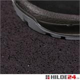 Antirutsch-Laufmatte-HILDE24-Verpackungen