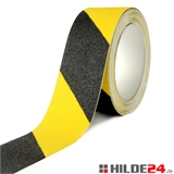 Antirutschband Bodenmarkierungsband - HILDE24 Verpackungen