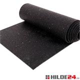 Antirutschmatte Rolle - HILDE24 Verpackung