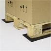 Antirutschmatten - HILDE24 Verpackungen