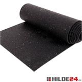 Antirutschmatten Rolle - HILDE24 Verpackungen