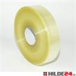 Automatenklebeband, 50 mm x 1500 lfm mehr Laufmeter spart Zeit und Kosten | HILDE24 GmbH