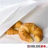 Backtrennpapier auf Rolle, ca. 41 g/m², 570 mm x 200 lfm | HILDE24 GmbH