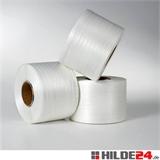 Ballenpressenband für den Einsatz in allen üblichen Ballenpressen  | HILDE24 GmbH