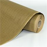 Bitumenpapier zum Auskleiden von Transportkisten - hochreißfest - wasserabweisend - HILDE24 Verpackungen