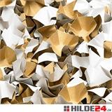 DECOFILL Füll- und Polsterchips in weiß 240 l - HILDE24 Verpackungen