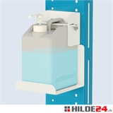 Desinfektionsmittel à 2,5 L inkl.Dosiervorrichtung | HILDE24 GmbH