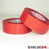 Doppelseitiges Klebeband - 50 mm x 50 lfm | HILDE24 GmbH