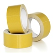 Doppelseitiges Klebeband - 50 mm x 50 lfm - HILDE24 Verpackungen