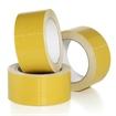 Doppelseitiges Klebeband - farbiges Klebeband - Filamentklebeband - Warnklebeband - Sicherheitsklebeband bei HILDE24 Verpackungen