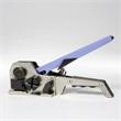 Einhebel-Kombigerät OR4000