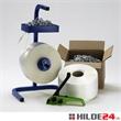 Einsteigerset Umreifungsband - HILDE 24 Verpackungen