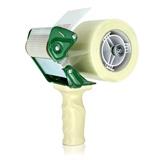 Ersatzmesser für Filamentklebeband-Abroller - HILDE24 Verpackungen