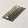 Ersatzmesser für Filamentklebeband-Abroller 50 cm - HILDE24 Verpackungen