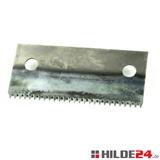 Ersatzmesser für Handabroller SK HM 50 | HILDE24 GmbH