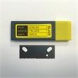 Ersatzmesser für Handabroller Twincore - HILDE24 Verpackungen