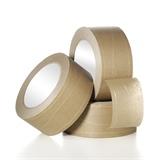 Fadenverstärktes Papierklebeband - HILDE24 Verpackungen
