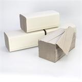 Falthandtücher - HILDE24 Verpackungen