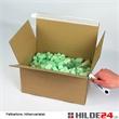Faltkartons ab 500 mm Länge - HILDE24 Verpackungen