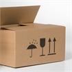 Faltkartons aus Wellpappe 2 wellig - HILDE24 Verpackungen
