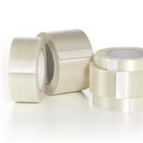 Filamentklebeband verschiedene Ausführungen - HILDE24 Verpackungen