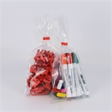 Flachbeutel - Polybeutel aus LDPE - HILDE24 Verpackungen