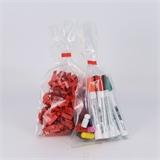 Flachbeutel - Polybeutel aus LDPE
