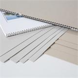 Graukarton Zuschnitte - HILDE24 Verpackungen