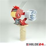 Handabroller für den starken Gebrauch | HILDE24 GmbH