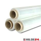 Handstretchfolie, 20 my, 500 mm x 150 lfm | HILDE24 GmbH