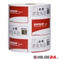 Handtuchrolle, 2 lagig, weiß | HILDE24 GmbH