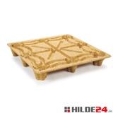 Inka-Palette, 1000 x 1200 mm, F10-2 | HILDE24 GmbH