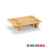 Inka-Palette, F44, 400 x 600 x 120 mm | HILDE24 GmbH