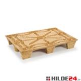 Inka-Palette, Typ: F76/F76(s) | HILDE24 GmbH