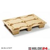 Inka-Palette, Typ: F8-5 | HILDE24  GmbH