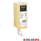 Katrin Handwaschseife neutral   HILDE24 GmbH