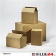 Klappdeckelschachtel DIN A5 Format - HILDE24 Verpackungen