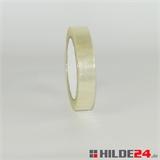 Klebefilm für Tischabroller 19 mm x 66 lfm - 3 Zoll Kern - HILDE24 Verpackungen