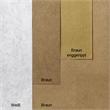 Kraftpapier in verschiedene Ausführungen - HILDE24 Verpackungen