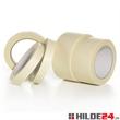 Kreppband Malerkrepp | HILDE24 GmbH