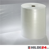 Luftpolsterfolie - HILDE24 Verpackungen