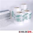Luftpolsterfolie für NewAir I.B.® Nano | HILDE24 GmbH