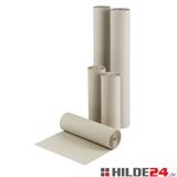 Malerkrepp/Packkrepp - in der Ausführung: stark gekreppt   HILDE24 GmbH