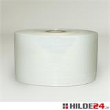Maschinenstretchfolie für Horizontalwickler | HILDE24 GmbH