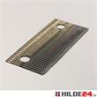 Messer für Filamentklebeband-Abroller - HILDE24 Verpackungen
