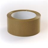 Monta® 281 braun, erhältlich in 50 und 75 mm Breite