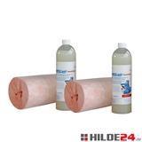 Nachfüllpack - HILDE24 Verpackungen