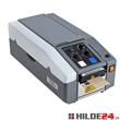 Nassklebestreifengeber Terzett 754/11 mit 3 Stufenschalter | HILDE24 GmbH