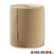 Natron-Dehnkrepp - Handwickelrolle - HILDE24 Verpackungen